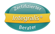 Integralis Beraterin